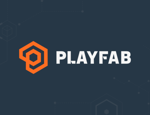 Account-System mit PlayFab