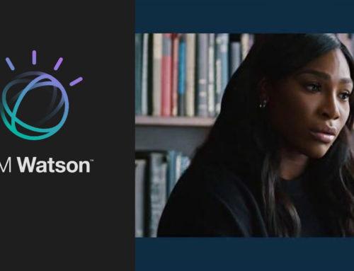 IBM Watson in Unity